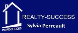 Immo-Succes/Realty-Success website
