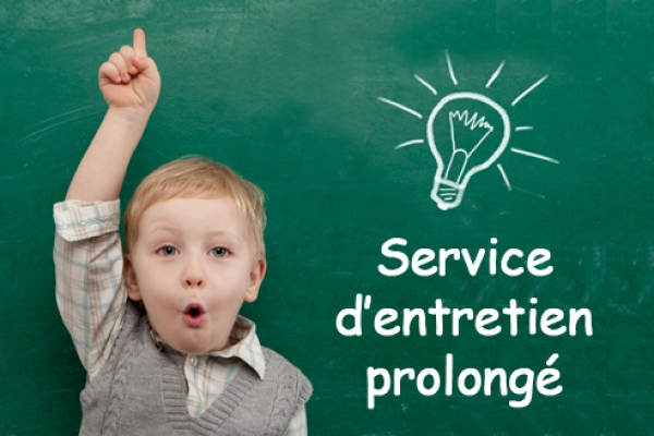 blogue_service_entretien_prolonge_qualiguard_2